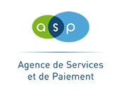Photo of Agence de Service de Paiement
