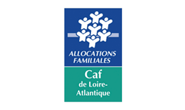 Photo of CAF de Loire Atlantique