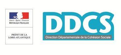 Photo of DDCS