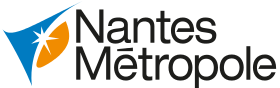 Photo of Nantes Métropoles