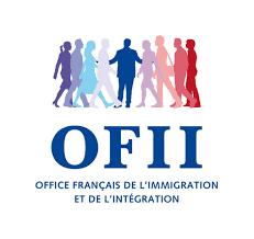 Photo of OFII