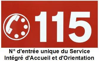 Photo of Le 115
