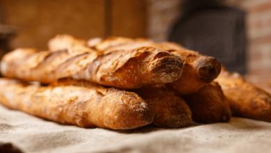 Photo of Le réemploi du pain