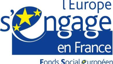 Photo of L'Europe s'engage FSE